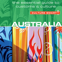 Australia - Culture Smart! - Barry Penney