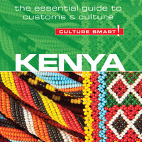 Kenya - Culture Smart! - Jane Barsby