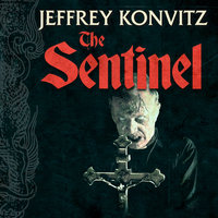 The Sentinel - Jeffrey Konvitz