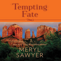 Tempting Fate - Meryl Sawyer