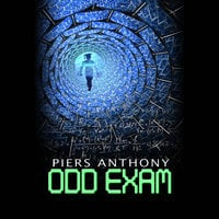 Odd Exam - Piers Anthony