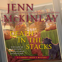 Death in the Stacks - Jenn McKinlay