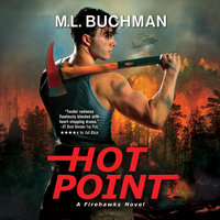Hot Point - M.L. Buchman