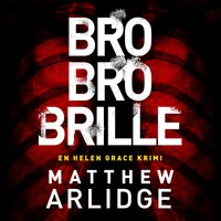 Bro bro brille - Matthew Arlidge