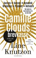 Camille Clouds brevkasse - Line Knutzon