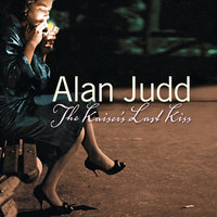 The Kaiser's Last Kiss - Alan Judd