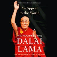 An Appeal to the World - Dalai Lama