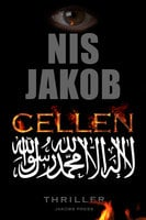 Cellen - Nis Jakob
