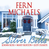 Silver Bells - Various Authors