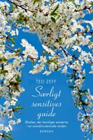 Særligt sensitives guide - Ted Zeff