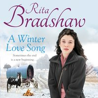 A Winter Love Song - Rita Bradshaw