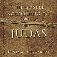 The Gospel According to Judas - Jeffrey Archer,Frank Moloney