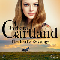 The Earl's Revenge - Barbara Cartland