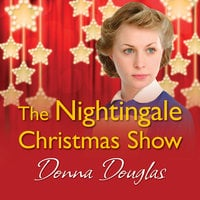 The Nightingale Christmas Show - Donna Douglas