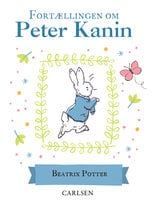 Peter Kanin - Beatrix Potter