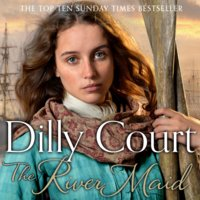 The River Maid - Dilly Court