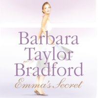 Emma's Secret - Barbara Taylor Bradford