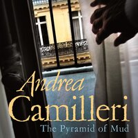 The Pyramid of Mud - Andrea Camilleri