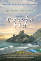 Ventetid - Elizabeth Jane Howard