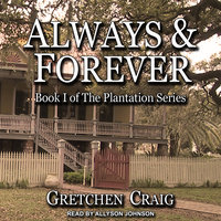 Always & Forever - Gretchen Craig