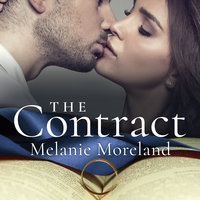 The Contract - Melanie Moreland