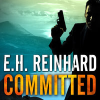 Committed - E.H. Reinhard