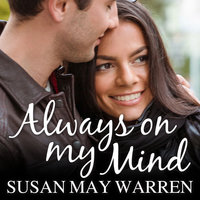 Always on My Mind - Susan May Warren