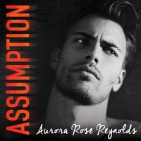 Assumption - Aurora Rose Reynolds