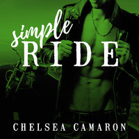 Simple Ride - Chelsea Camaron