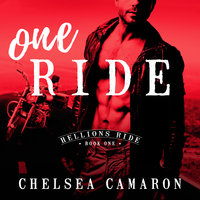 One Ride - Chelsea Camaron