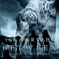 The Barrier Between - Stacey Marie Brown