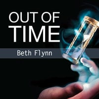 Out of Time - Beth Flynn