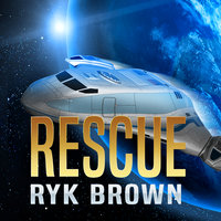 Rescue - Ryk Brown