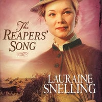 The Reaper's Song - Lauraine Snelling