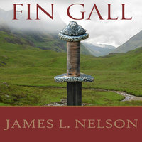 Fin Gall - James L. Nelson