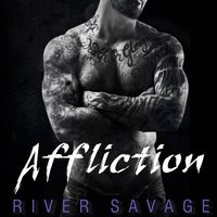 Affliction - River Savage