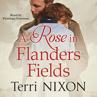 A Rose in Flanders Fields - Terri Nixon