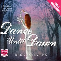 Dance Until Dawn - Berni Stevens