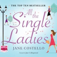 All the Single Ladies - Jane Costello