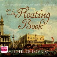 The Floating Book - Michelle Lovric