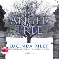 The Angel Tree - Lucinda Riley