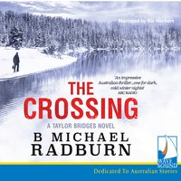 The Crossing - B. Michael Radburn