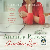 Another Love - Amanda Prowse