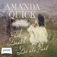 Til Death Do Us Part - Amanda Quick