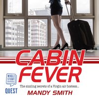 Cabin Fever - Mandy Smith