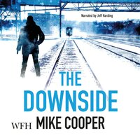 The Downside - Mike Cooper