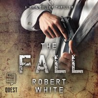 The Fall - Robert White