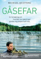 Gåsefar - Michael Quetting