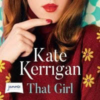 That Girl - Kate Kerrigan