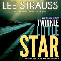 Twinkle Little Star - Lee Strauss